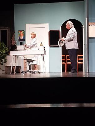 Bühne 0.jpg