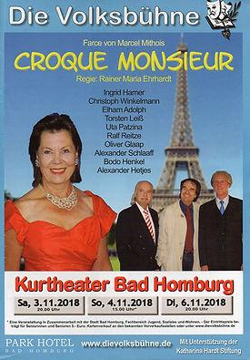 Croque Plakat.jpg
