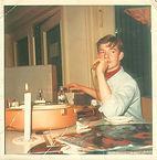 1968 Fotofachschule.jpg