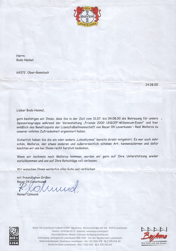 Referenz Bayer Brief.jpg