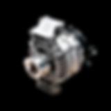 main-generator.png