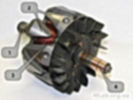 f50da7cs-960.jpg