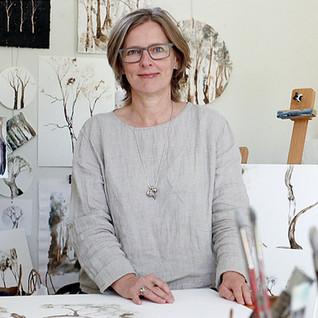Ingrid Bowen