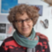 Michele Elliot.jpb