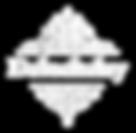 LogoDelocksley.png