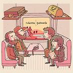 Calavera-quebranta.jpg