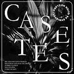casetes lagrimas 3000.jpg