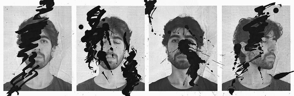 4 retratos tinta horizontal.jpg