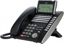 טלפון מנהלים