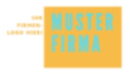MusterFirma.png
