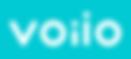 Vi_Logo_Weiss.png