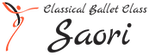 1_Primary_logo_on_transparent_173x64.png