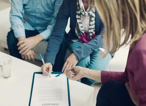 Cláusula Compromissória e Convenção de Arbitragem: Você sabe a diferença? Pode ser utilizada na sear