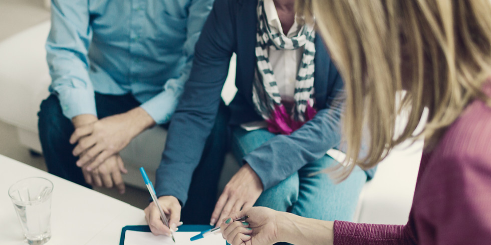 """Workshop Einführung """"Versicherungen zur Altersvorsorge"""""""