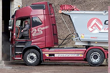 Page Pros' 1 Transporteur PL.jpg