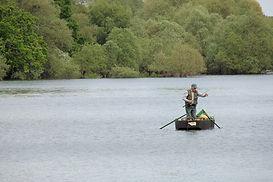 Page Sports 4 Pêche à la ligne.jpg