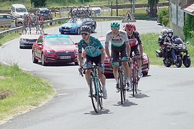 Page Sports 3 Dauphiné 2021.jpg