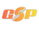 GSP 2019 Logo transparent.png