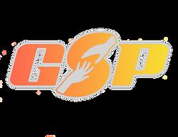 GSP 2019 Logo transparent.png