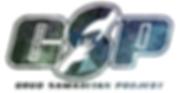 Background GSP Logo.png