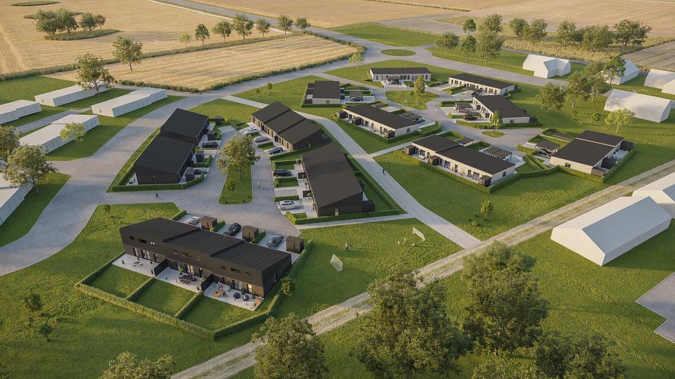 Golfparken_Aerial_3darkitekterne.jpg