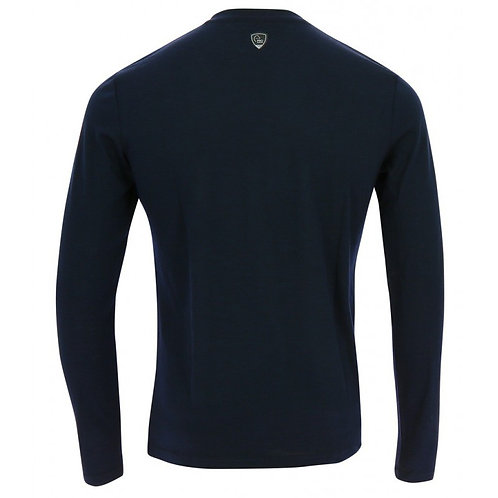 "Baselayer/première couche PRO SERIES ""Interval"""