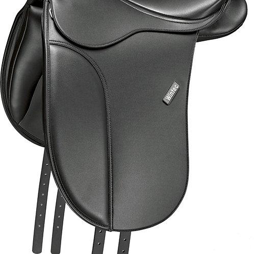 Selle WINTEC 250 Dressage