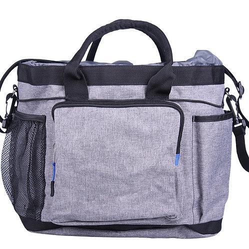 QHP sac de pansage