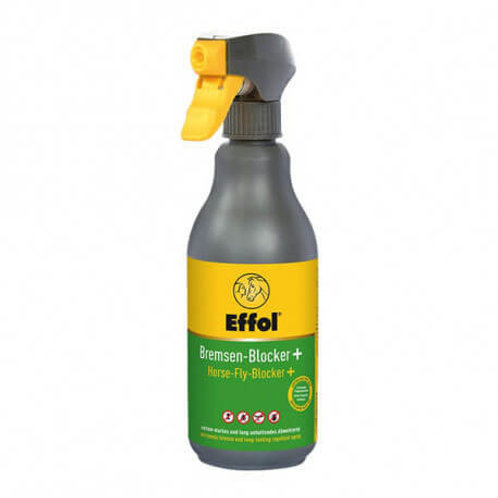 EFFOL® Répulsif taons +