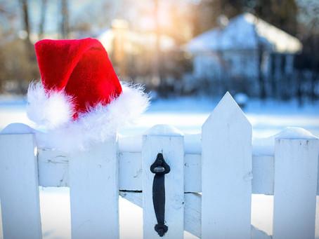 Nos idées de cadeaux - Noël 2020 - Pansage et soin