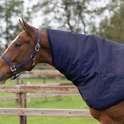 Encolure pour couverture Turnout cheval