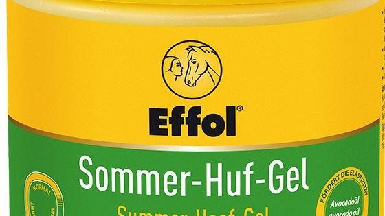 EFFOL® Gel d'été pour sabots