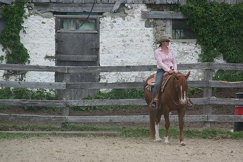 vetement et bottes, habillement pour le cavalier western, ccow boy