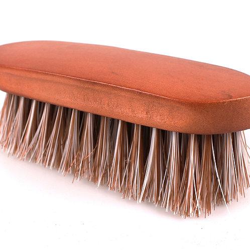 Bouchon Timber