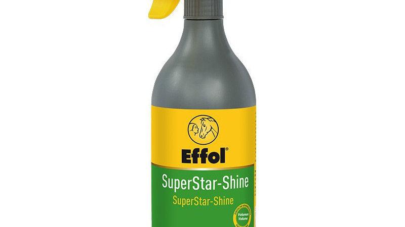 EFFOL® Lotion Super Star Brillant