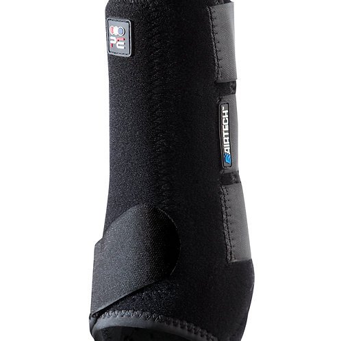 Guetre fermé cheval Air-Tech Sports Medicine Boots