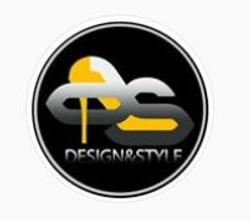 Design & Style Logo 2