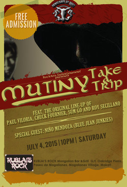 mutinytakeatrip