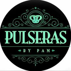 Pulseras Logo