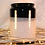 Thumbnail: Black - Cream Open Jar