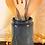 Thumbnail: Floating Blue Open Jar