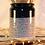 Thumbnail: Black Spotted Open Jar