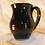 Thumbnail: Black Round Mug
