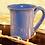 Thumbnail: Blue Large Mug