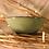Thumbnail: Green Rice Bowl