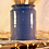 Thumbnail: Blue Open Jar