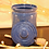 Thumbnail: Blue Honey Jar