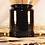 Thumbnail: Black Open Jar