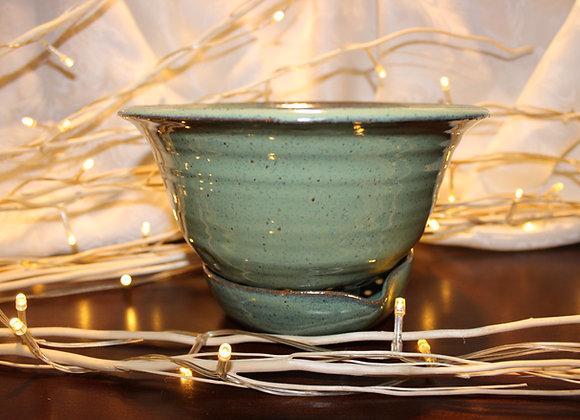Green Berry Bowl