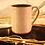 Thumbnail: Cream Small Mug